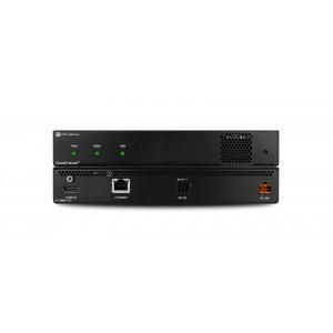ATLONA OmniStream Single-Channel Networked AV Encoder