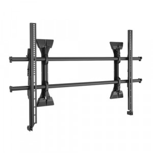 CHIEF MicroAdjust Fixed Wall Mount XLarge