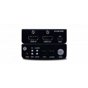 ATLONA 4K HDMI Emulator Tester