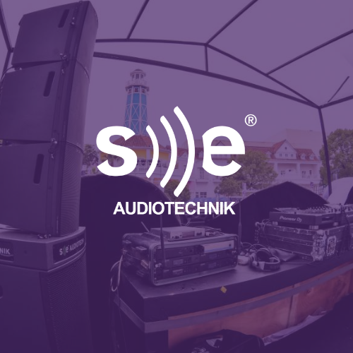Se-audio